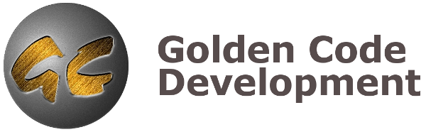 Golden Code Development
